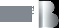 logo-rb-2