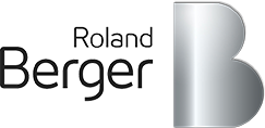 Logo Roland Berger